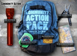 community-action-pack