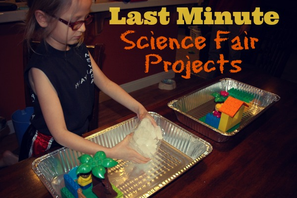 Easy 5th grade science projects good science project ideas apps