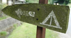 wooden_signs_tent_camping