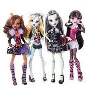 monster-high-dolls
