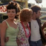 5 Things That Have Changed Since You Watched Grease
