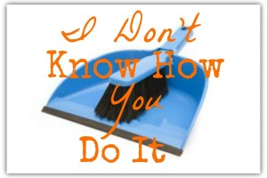 rp_I-dont-know-how-you-do-it-feature-image-300x200.jpg