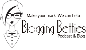 Blogging Betties